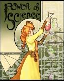 Steam Science 11x14 web